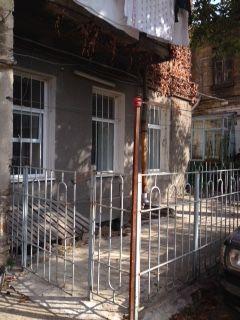 Продается 2-комнатная квартира на ул. Колонтаевская — 43 000 у.е. (фото №10)