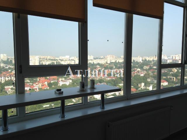 Продается 1-комнатная квартира на ул. Макаренко — 67 000 у.е. (фото №6)