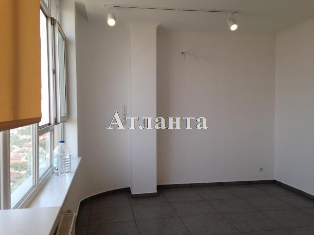 Продается 1-комнатная квартира на ул. Макаренко — 67 000 у.е. (фото №7)