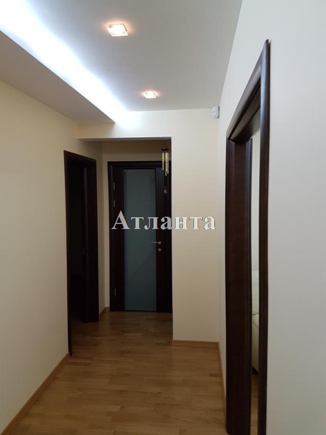 Продается 3-комнатная квартира на ул. Шишкина — 85 000 у.е. (фото №2)