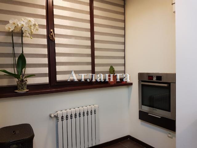 Продается 3-комнатная квартира на ул. Шишкина — 85 000 у.е. (фото №4)