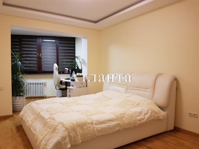 Продается 3-комнатная квартира на ул. Шишкина — 85 000 у.е. (фото №5)