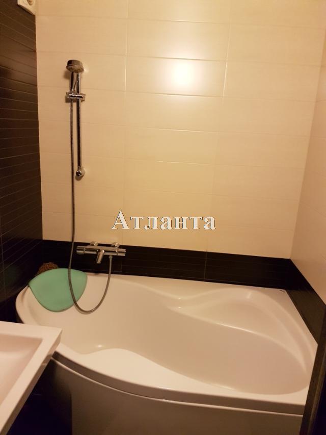 Продается 3-комнатная квартира на ул. Шишкина — 85 000 у.е. (фото №6)
