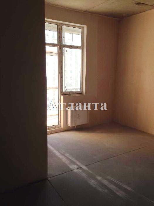 Продается 1-комнатная квартира на ул. Жемчужная — 41 500 у.е. (фото №4)