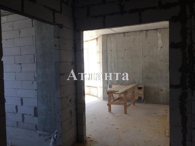 Продается 1-комнатная квартира на ул. Бреуса — 45 000 у.е. (фото №2)