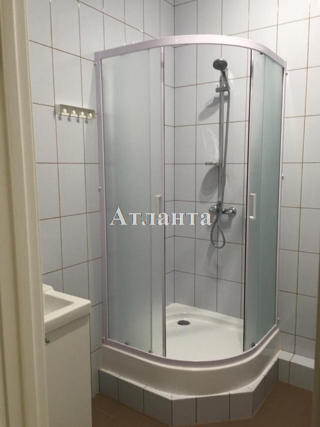 Продается 1-комнатная квартира на ул. Жемчужная — 41 000 у.е. (фото №7)