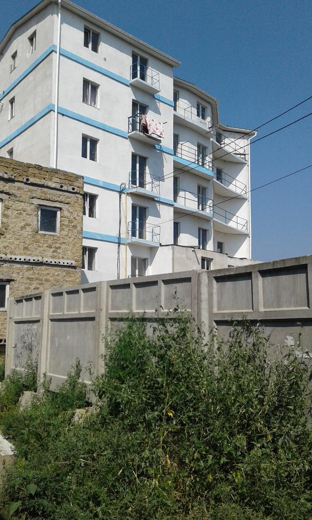 Продается 1-комнатная квартира на ул. Дача Ковалевского — 21 000 у.е.