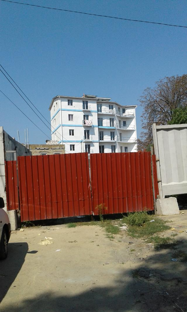 Продается 1-комнатная квартира на ул. Дача Ковалевского — 21 000 у.е. (фото №3)