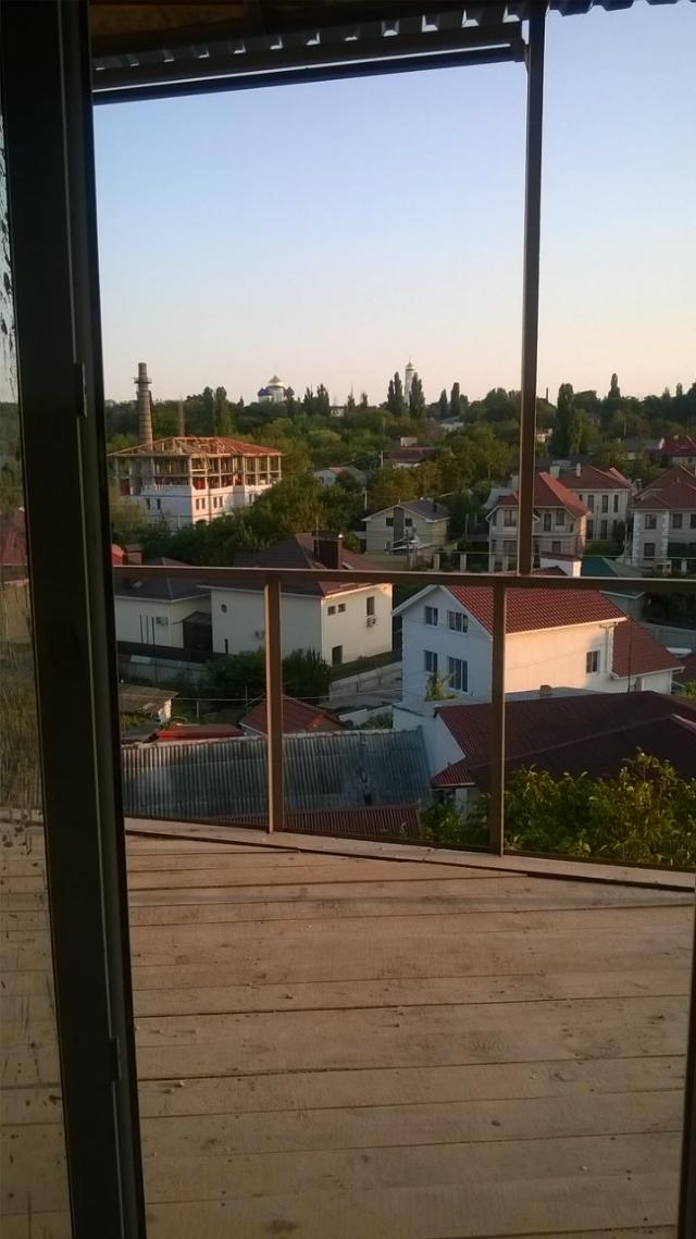 Продается 1-комнатная квартира на ул. Дача Ковалевского — 21 000 у.е. (фото №4)
