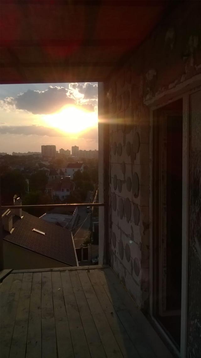 Продается 1-комнатная квартира на ул. Дача Ковалевского — 21 000 у.е. (фото №6)