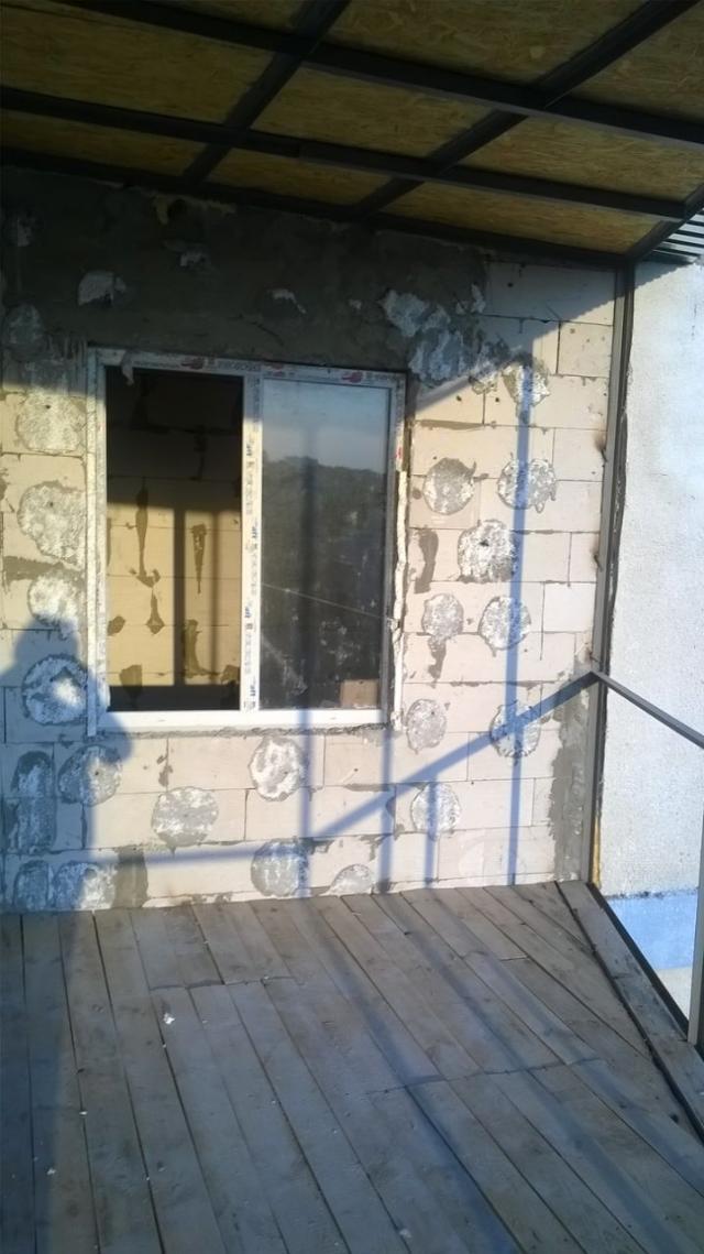 Продается 1-комнатная квартира на ул. Дача Ковалевского — 21 000 у.е. (фото №9)