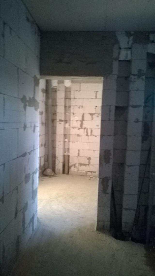 Продается 1-комнатная квартира на ул. Дача Ковалевского — 21 000 у.е. (фото №10)