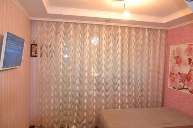 Продается 1-комнатная квартира на ул. Варненская — 37 000 у.е. (фото №4)