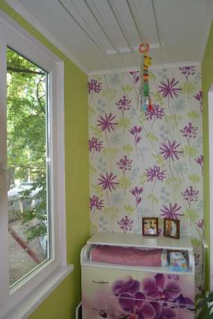 Продается 1-комнатная квартира на ул. Варненская — 32 000 у.е. (фото №5)