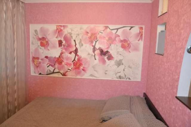 Продается 1-комнатная квартира на ул. Варненская — 37 000 у.е. (фото №6)