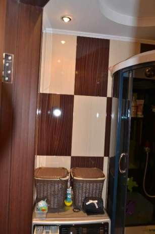Продается 1-комнатная квартира на ул. Варненская — 37 000 у.е. (фото №8)