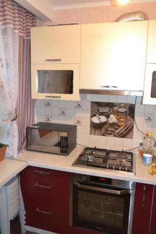 Продается 1-комнатная квартира на ул. Варненская — 37 000 у.е. (фото №10)