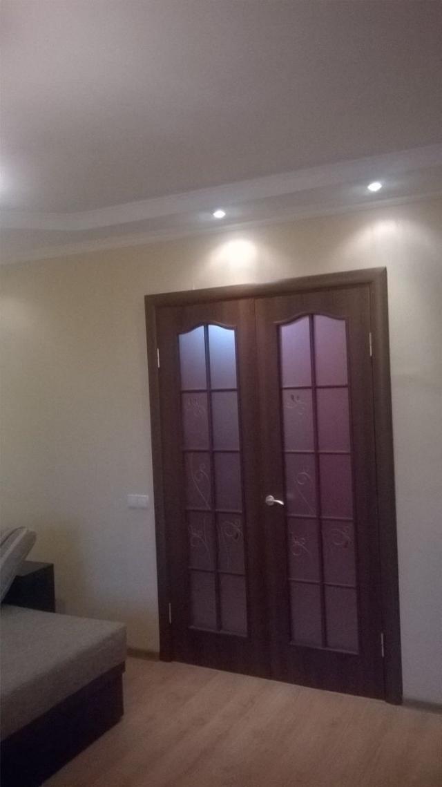 Продается 2-комнатная квартира на ул. Радужный М-Н — 52 000 у.е.