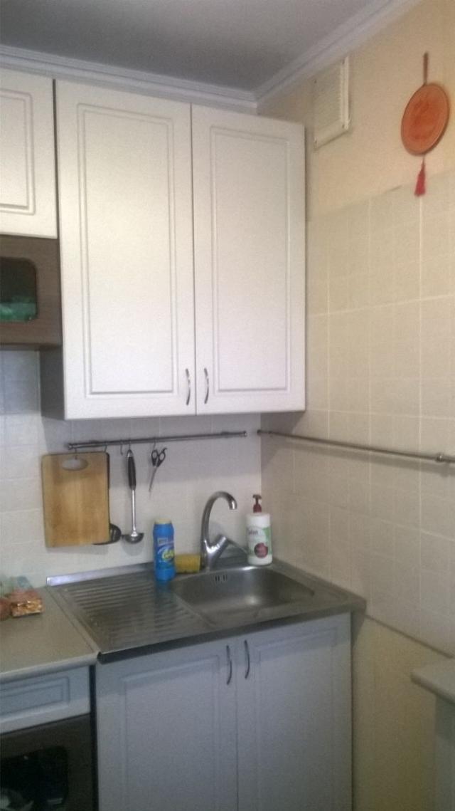 Продается 2-комнатная квартира на ул. Радужный М-Н — 52 000 у.е. (фото №4)