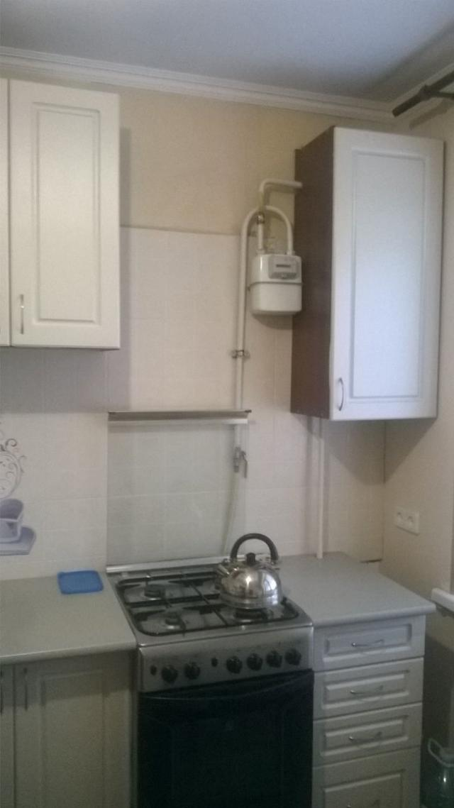 Продается 2-комнатная квартира на ул. Радужный М-Н — 52 000 у.е. (фото №6)