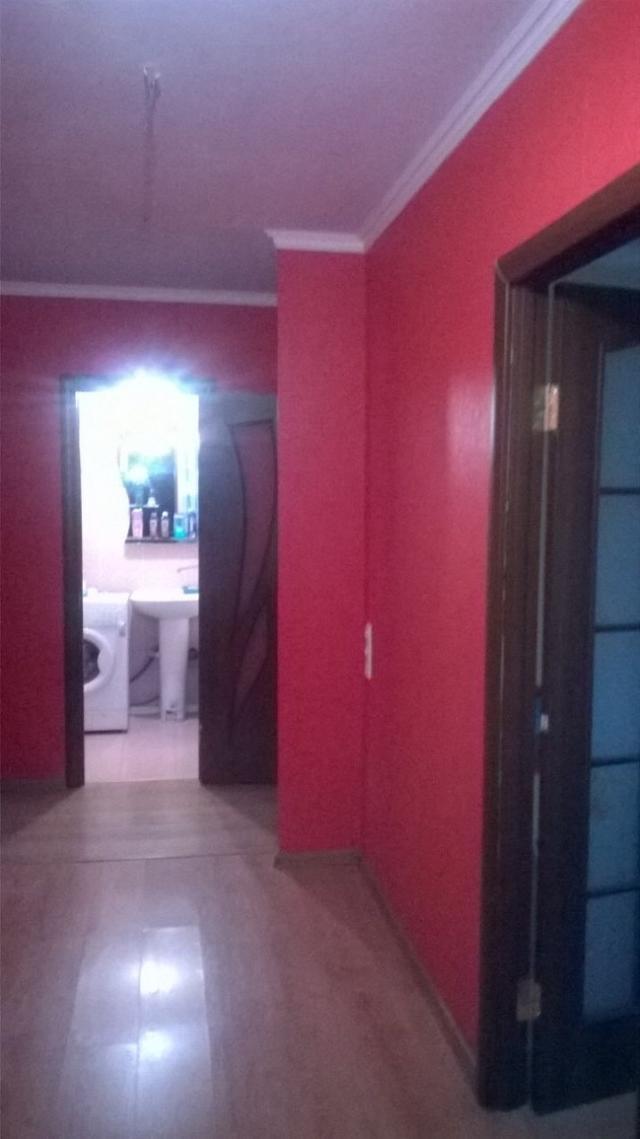 Продается 2-комнатная квартира на ул. Радужный М-Н — 52 000 у.е. (фото №7)