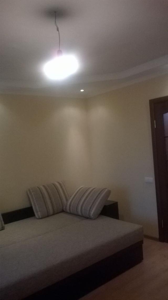 Продается 2-комнатная квартира на ул. Радужный М-Н — 52 000 у.е. (фото №9)