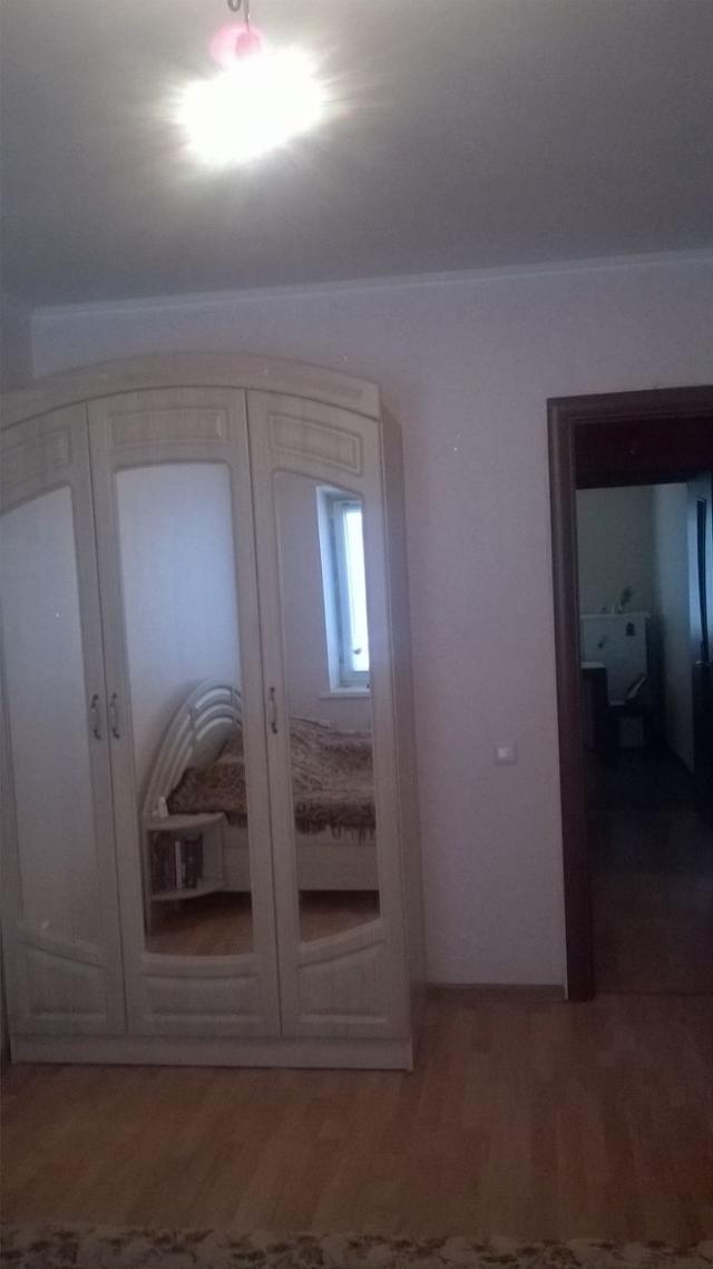 Продается 2-комнатная квартира на ул. Радужный М-Н — 52 000 у.е. (фото №10)
