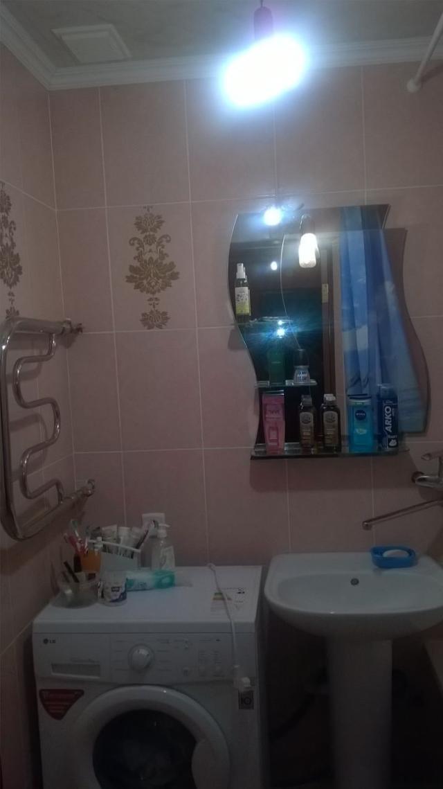 Продается 2-комнатная квартира на ул. Радужный М-Н — 52 000 у.е. (фото №12)
