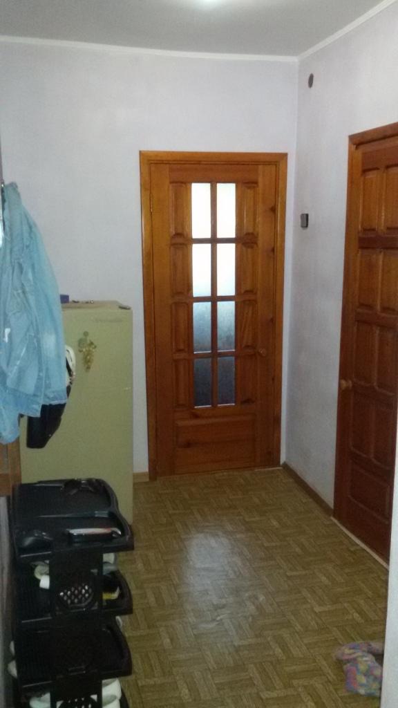 Продается 2-комнатная квартира на ул. Шевченко — 30 000 у.е.