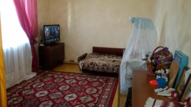 Продается 2-комнатная квартира на ул. Шевченко — 30 000 у.е. (фото №2)