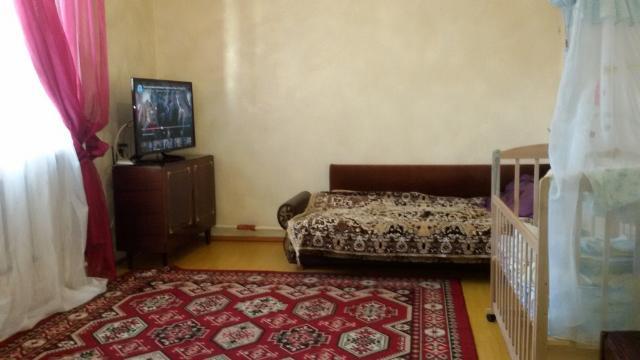Продается 2-комнатная квартира на ул. Шевченко — 30 000 у.е. (фото №3)