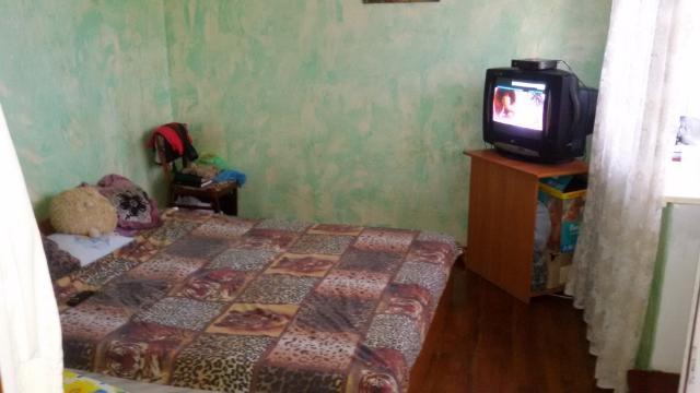Продается 2-комнатная квартира на ул. Шевченко — 30 000 у.е. (фото №4)
