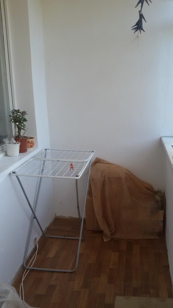 Продается 2-комнатная квартира на ул. Шевченко — 30 000 у.е. (фото №5)