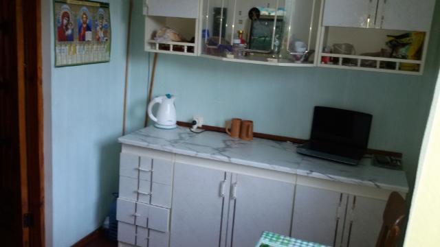 Продается 2-комнатная квартира на ул. Шевченко — 30 000 у.е. (фото №7)