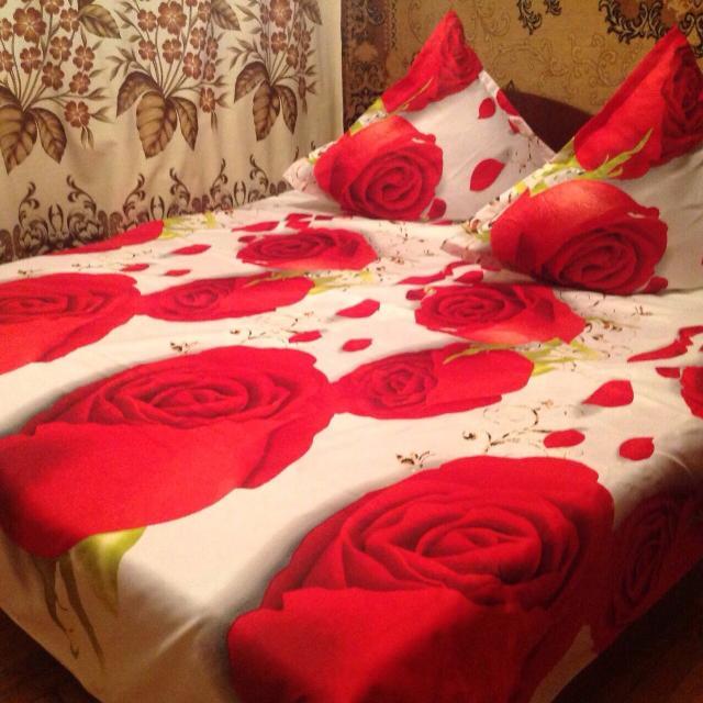 Продается 3-комнатная квартира на ул. Маршала Жукова — 36 000 у.е.