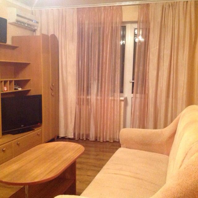 Продается 3-комнатная квартира на ул. Маршала Жукова — 36 000 у.е. (фото №2)