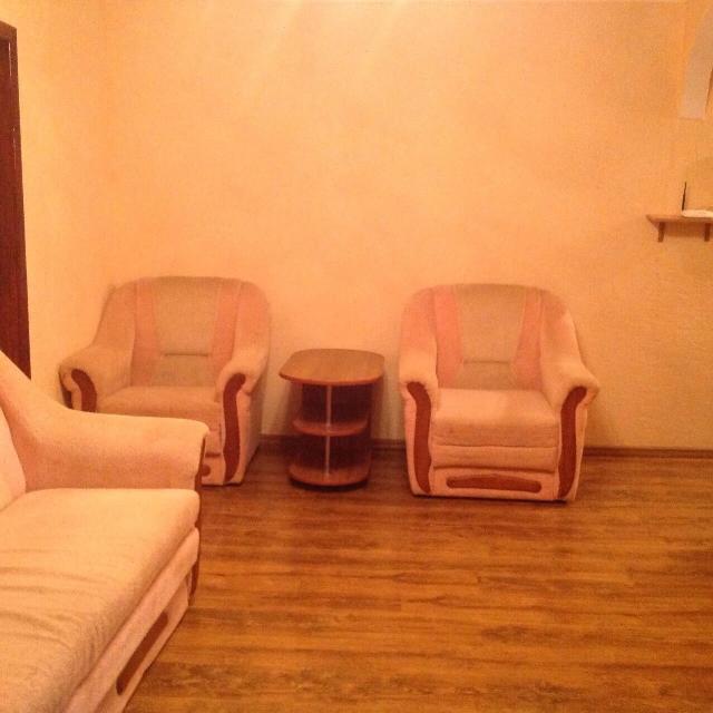 Продается 3-комнатная квартира на ул. Маршала Жукова — 36 000 у.е. (фото №4)