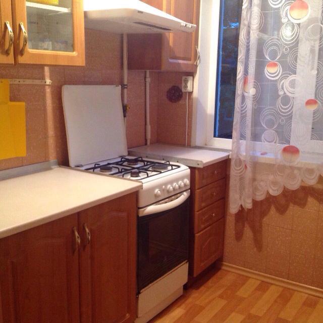 Продается 3-комнатная квартира на ул. Маршала Жукова — 36 000 у.е. (фото №5)