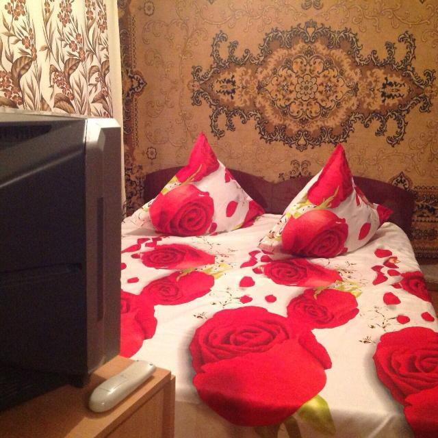 Продается 3-комнатная квартира на ул. Маршала Жукова — 36 000 у.е. (фото №6)