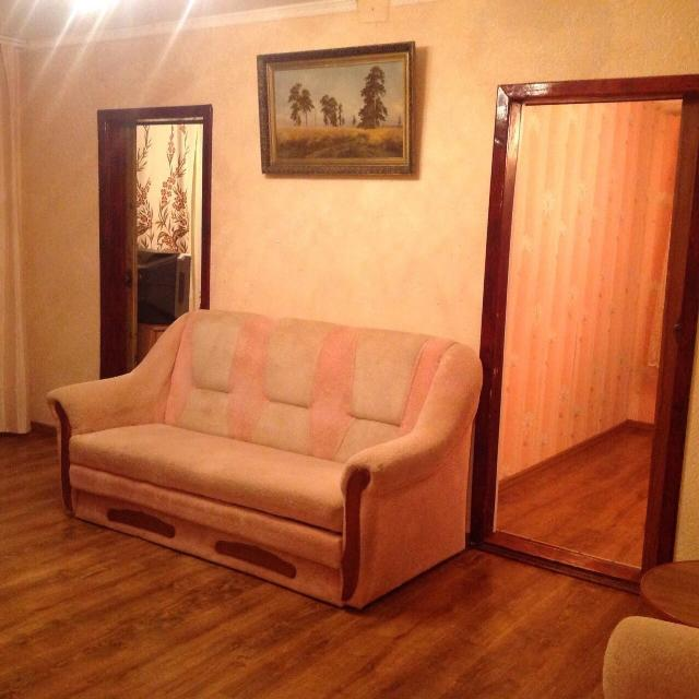 Продается 3-комнатная квартира на ул. Маршала Жукова — 36 000 у.е. (фото №7)