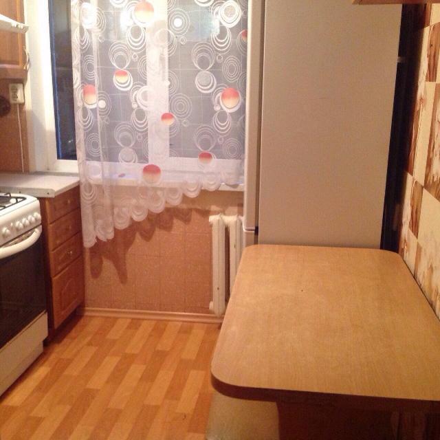 Продается 3-комнатная квартира на ул. Маршала Жукова — 36 000 у.е. (фото №8)