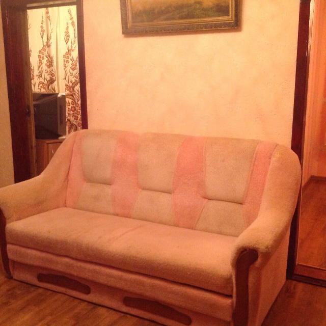 Продается 3-комнатная квартира на ул. Маршала Жукова — 36 000 у.е. (фото №9)