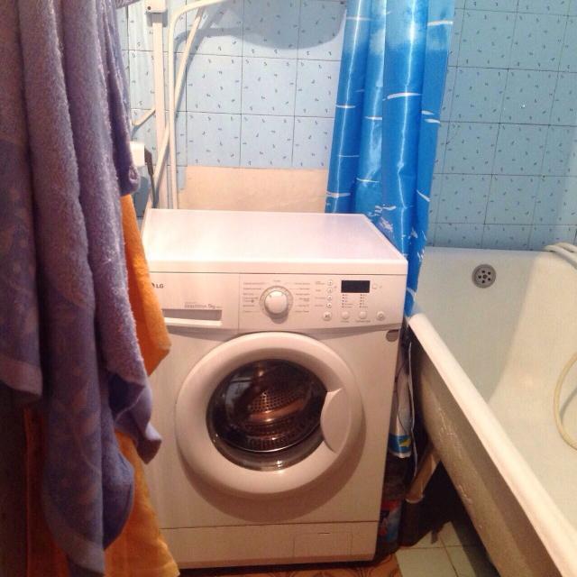 Продается 3-комнатная квартира на ул. Маршала Жукова — 36 000 у.е. (фото №10)