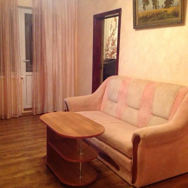 Продается 3-комнатная квартира на ул. Маршала Жукова — 36 000 у.е. (фото №11)
