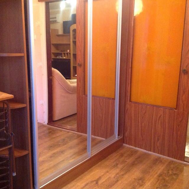 Продается 3-комнатная квартира на ул. Маршала Жукова — 36 000 у.е. (фото №12)