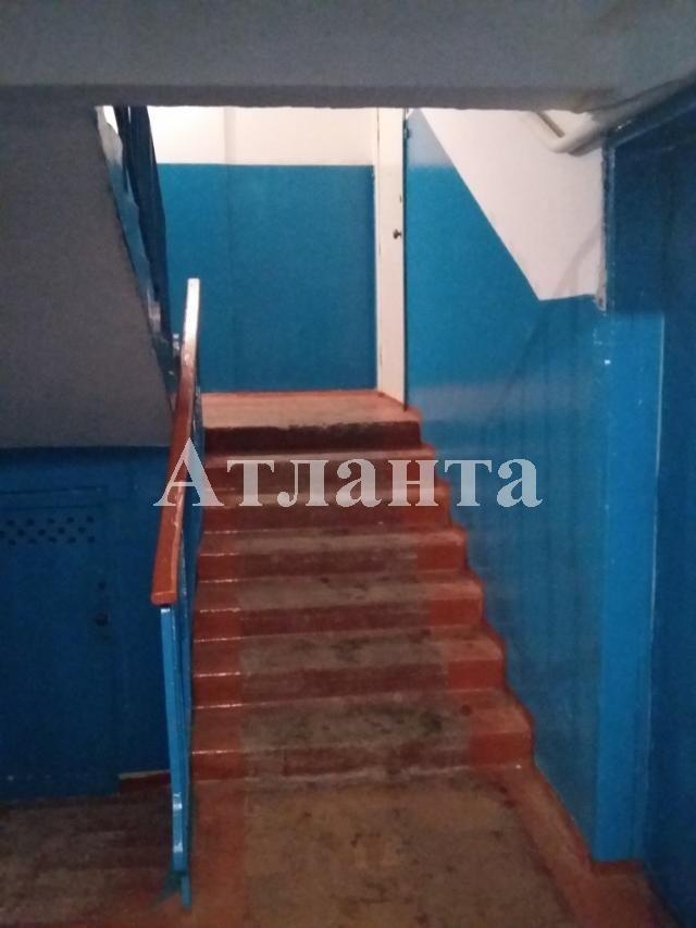 Продается 3-комнатная квартира на ул. Академика Королева — 56 000 у.е. (фото №12)