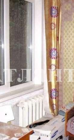 Продается 4-комнатная квартира на ул. Маршала Жукова — 45 000 у.е. (фото №3)