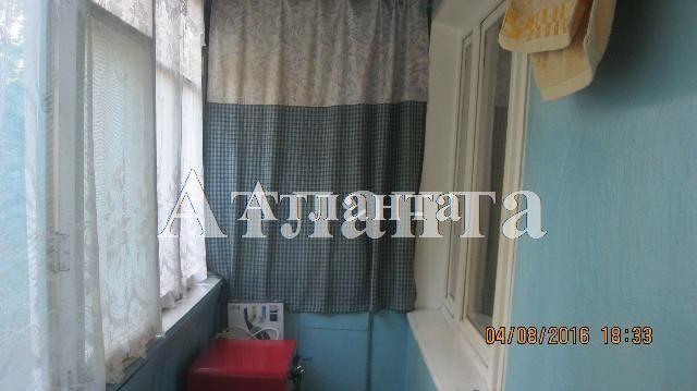 Продается 2-комнатная квартира на ул. Академика Королева — 36 000 у.е. (фото №3)