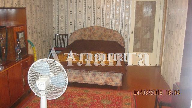 Продается 2-комнатная квартира на ул. Академика Королева — 36 000 у.е. (фото №4)