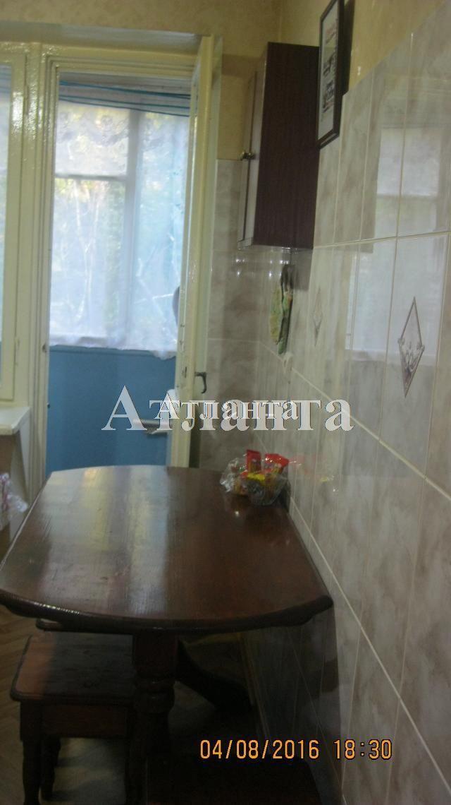 Продается 2-комнатная квартира на ул. Академика Королева — 36 000 у.е. (фото №5)